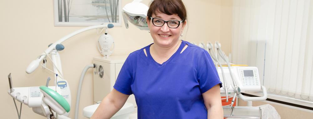 1 городская онкологическая больница новосибирск